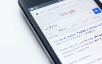 Vad är SEO (sökmotoroptimering)?