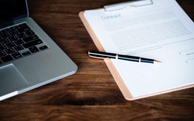 Fördelar och nackdelar med att byta digitala lösningar